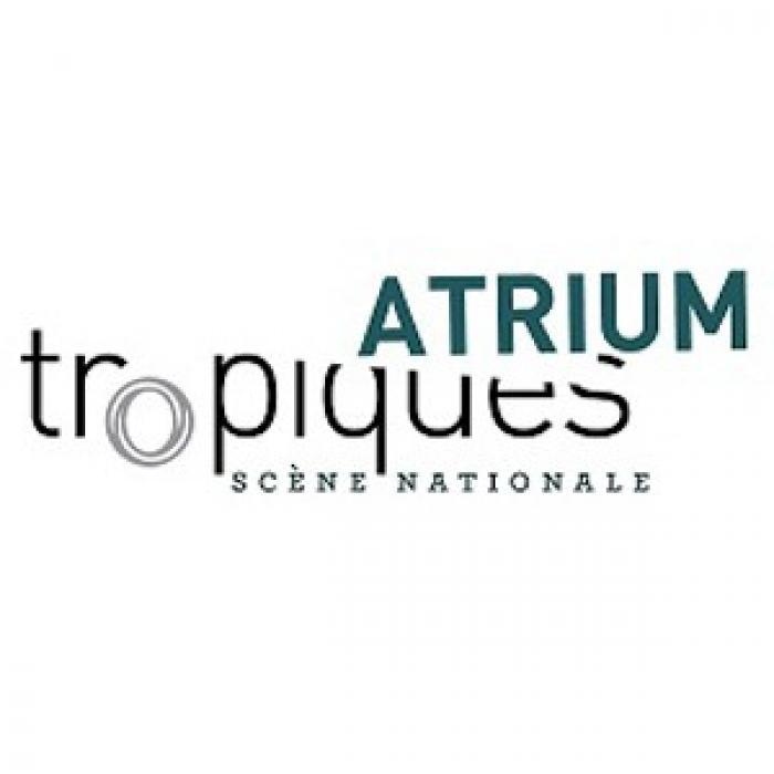 Une nouvelle présidente pour Tropiques Atrium