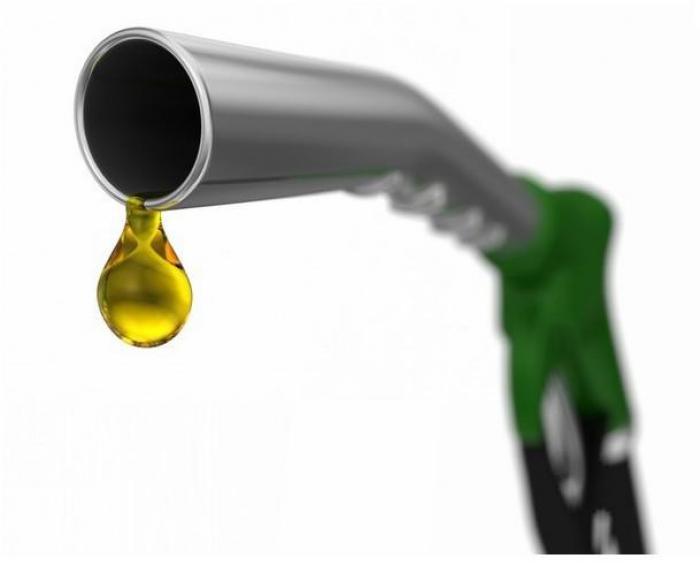 Une nouvelle table ronde sur les carburants