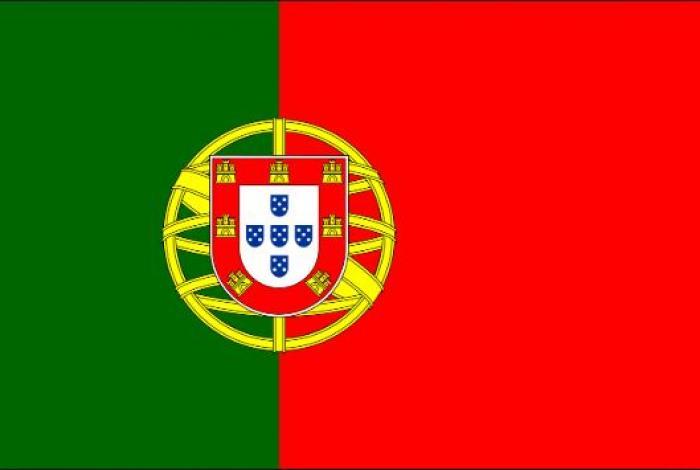 Une pétition pour sauver l'enseignement du portugais