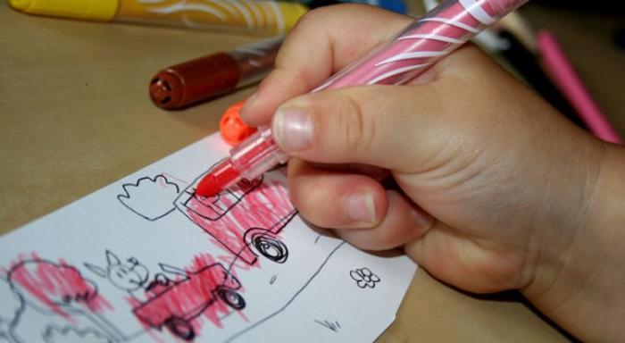 Une réunion est prévue au foyer départemental de l'enfance