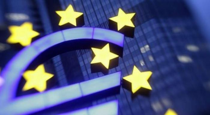 Une satisfaction sur l'utilisation des fonds européens, mais pas pour tous