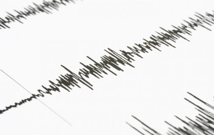 Une secousse sismique largement ressentie en Guadeloupe