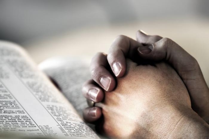 Une semaine de prière pour l'unité