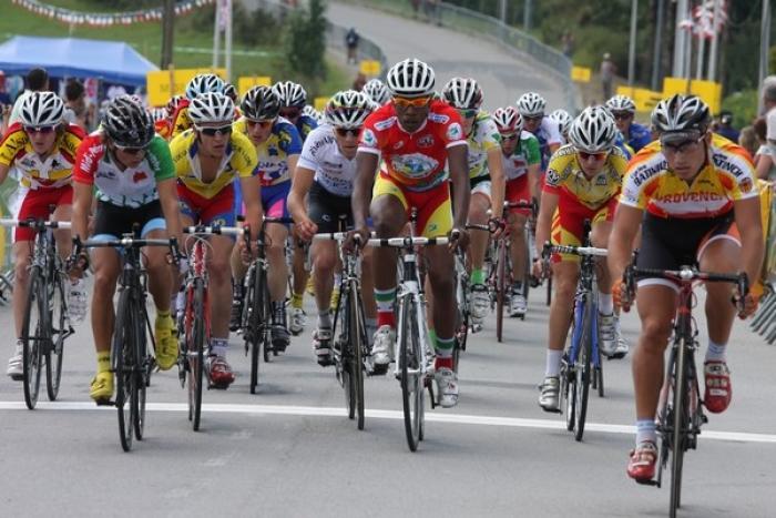 Vaste réseau de produits illicites et trafic, le cyclisme guadeloupéen épinglé