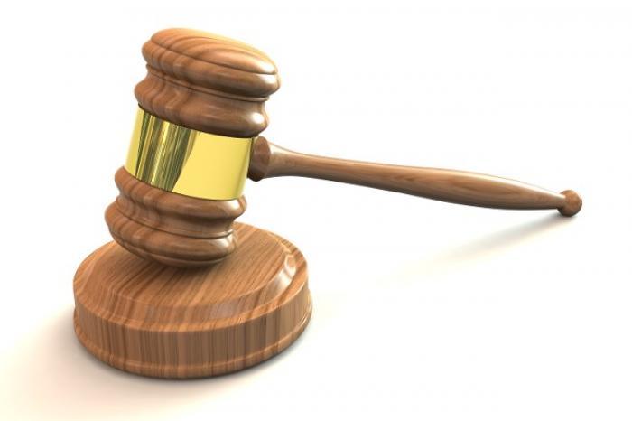 Verdict attendu aujourd'hui dans l'affaire José Boston.