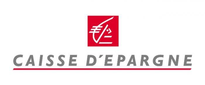 Vers une disparition des Banques des Antilles Françaises ?