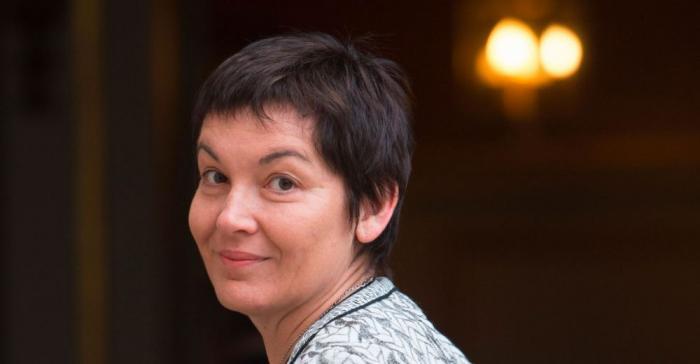 Victoire de la ministre de l'outre-mer sur le fil à St-Pierre et Miquelon
