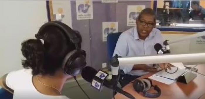 [Vidéo] Le TCSP encore en attente d'autorisations
