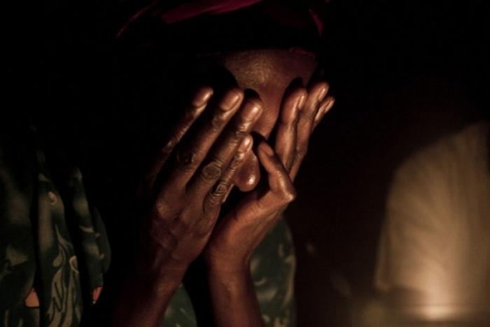 Viol sur mineure à Marie-Galante : plainte déposée