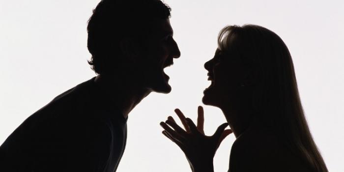 Violences conjugales: l'homme blessé à l'oeil
