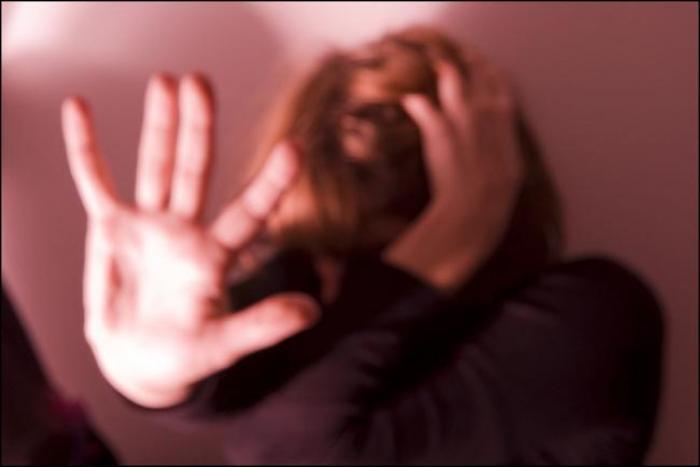 Violences faites aux femmes: d'une remarque à l'hospitalisation