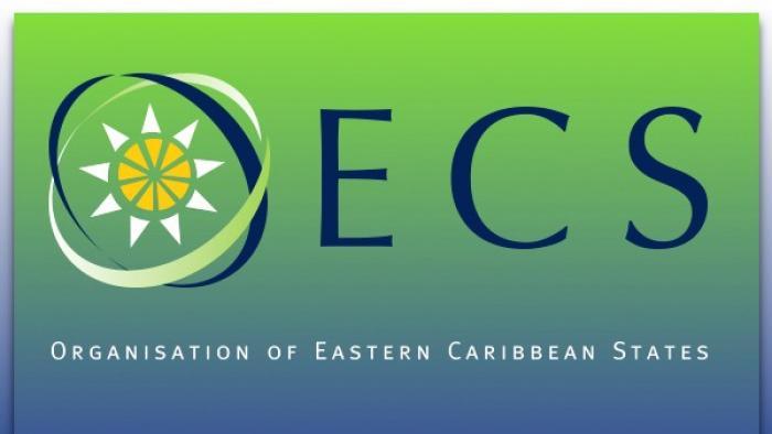"""Visite d'une délégation de médecins de l'OECS :""""La coopération a plusieurs dimensions """""""