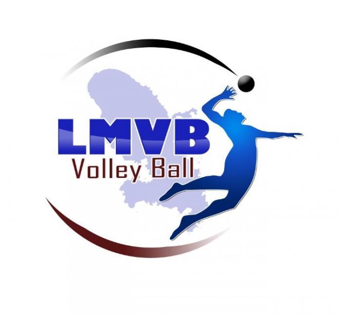 Volley : les ½ finales des Play Off débutent ce soir