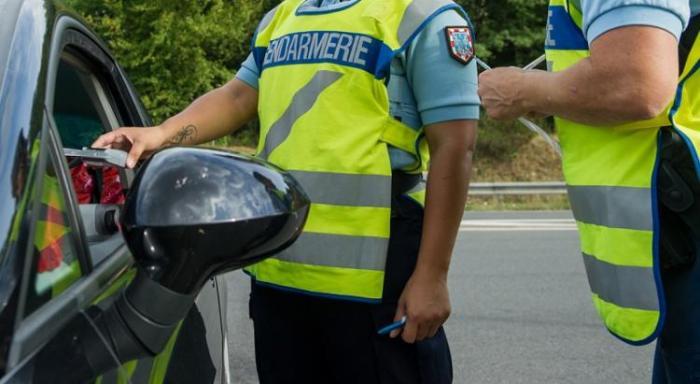 Week-end Pascal : policiers et gendarmes mobilisés sur les routes