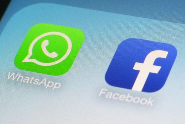 WhatsApp le nouveau dada des Guadeloupéens