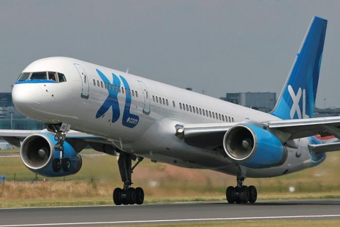 XL Airways volera dans le ciel antillais cet été