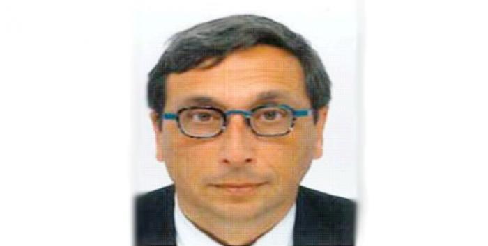 Yves Calderini nouveau directeur interrégional aux Antilles-Guyane de l'INSEE