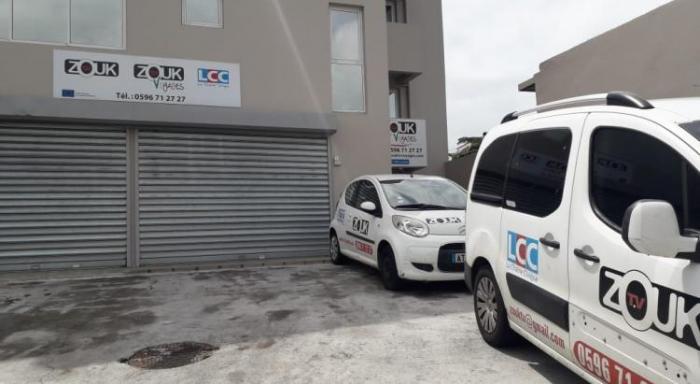 Zouk TV gagne sa bataille juridique face à KMT